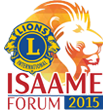 Issame Frume 2015