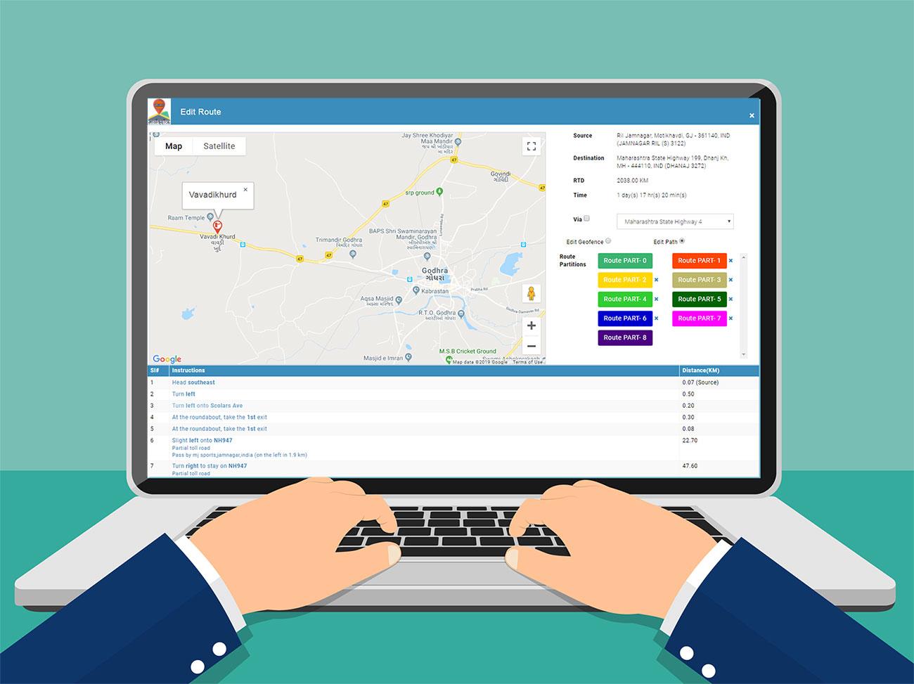 News - Yusata Infotech Pvt  Ltd