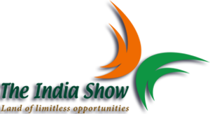 Mumbai IT Show 2013